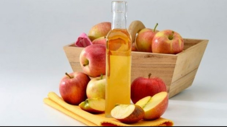 Dieta fulger cu mere. Slăbește 7 kilograme în doar 7zile