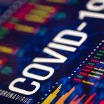 Elaborarea răspunsului dvs. COVID-19