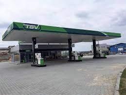 Avantajele benzinariilor TSV.Ce ofera benzinariilre TSV pentru zona business?