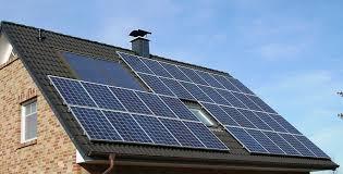 4 pași către proiectarea termică solară de bază